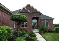 View 8152 Cottonwood Dr Martinsville IN