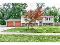 View 2913 Pawnee Dr Indianapolis IN