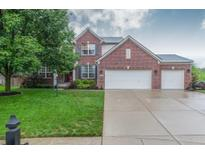 View 7442 Wythe Dr Noblesville IN