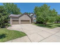 View 389 Myers Lake Dr Noblesville IN