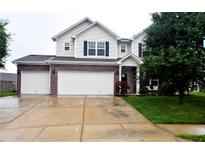 View 15321 Black Gold Ct Noblesville IN