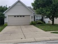 View 7320 Oak Knoll Dr Indianapolis IN
