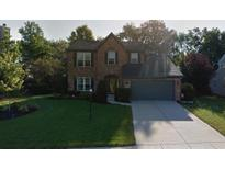 View 11237 Tufton St Fishers IN