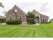 View 21697 Anchor Bay Dr Noblesville IN