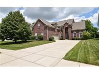 View 12493 Bellingham Blvd Fishers IN