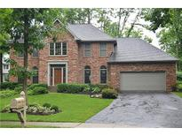 View 7563 Forest Dr Fishers IN