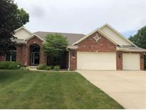 View 9946 N Wind River Run McCordsville IN