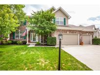 View 7109 Summer Oak Dr Noblesville IN