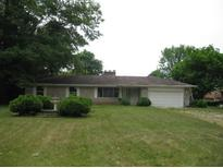 View 5327 Thornleigh Dr Indianapolis IN