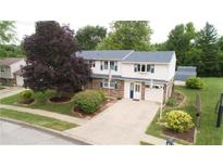 View 3618 Dawnwood Dr Indianapolis IN