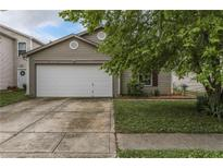 View 2929 Redland Ln Indianapolis IN