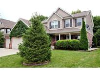 View 5731 Yorktown Ln Plainfield IN