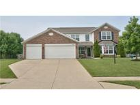 View 10685 Sparrow Ct Noblesville IN