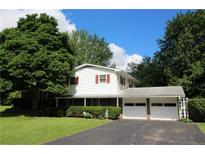 View 5952 Harsin Ln Indianapolis IN