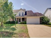View 5807 Annandale Dr Carmel IN