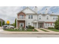 View 13410 White Granite Dr # 700 Fishers IN