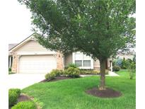 View 6482 E Edna Mills Dr Camby IN