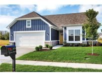 View 4334 Fresia Dr Plainfield IN
