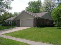 View 5708 Dollar Hide Ct Indianapolis IN