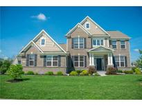 View 5400 Pinto Ln Plainfield IN