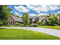 View 7300 Hull Rd Zionsville IN