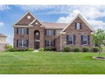 View 6097 Roxburgh Pl Noblesville IN
