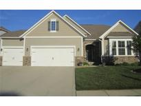 View 7731 Eagle Crescent Dr Zionsville IN