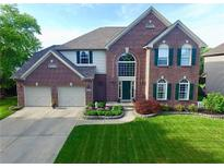 View 9879 Brightwater Dr Fishers IN