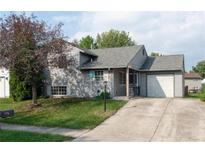 View 3552 Bearwood Dr Indianapolis IN
