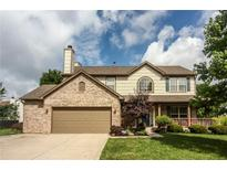 View 8816 Timberbluff Ct Indianapolis IN