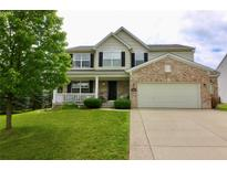 View 10949 Alamosa Dr Fishers IN
