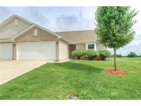 View 6407 Emerald Springs Dr Indianapolis IN