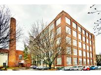 View 611 N Park Ave # 214 Indianapolis IN