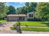 View 821 Westridge South Dr Noblesville IN