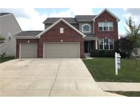 View 11811 Chisholm Dr Fishers IN