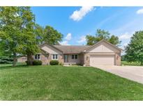 View 6029 N 125 Whiteland IN