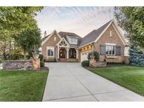 View 11527 Golden Willow Dr Zionsville IN
