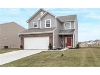 View 5742 High Grass Ln Indianapolis IN