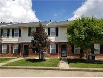 View 700 High St # 205 Anderson IN