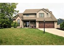 View 7349 Poppyseed Dr Indianapolis IN