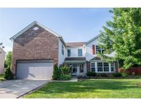 View 12597 Brookhaven Dr Fishers IN