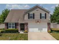 View 16876 Peach Ln Noblesville IN