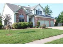 View 6157 Oakbay Ct Indianapolis IN
