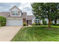 View 5853 Oberlies Way Plainfield IN