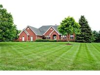 View 1416 E Jessup Way Mooresville IN