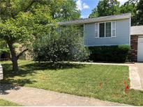 View 1313 E Gumwood Dr Indianapolis IN