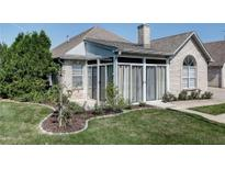 View 5837 Quail Chase Dr # 52 Indianapolis IN