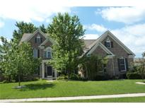 View 7904 Whiting Bay Dr Brownsburg IN