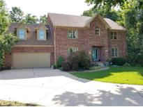 View 1507 Wildwood Ct Plainfield IN