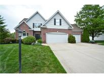 View 8712 Sommerwood Dr Noblesville IN